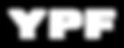 YPF_blanco-con-fondo-transparente.png