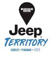 logo-jeep-territory.png