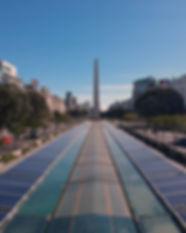 empresas-metrobus.jpg