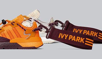 beyonce-ivy-park-adidas-nite-jogger.jpg
