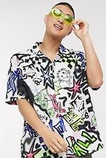 mens shirts 6.jpg