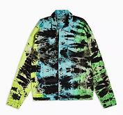 mens denim jacket 1.jpg