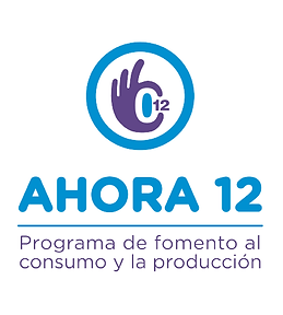 LOGOS MEDIOS DE PAGO_Mesa de trabajo 1.p