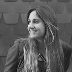 Mariana-Pugliese.png