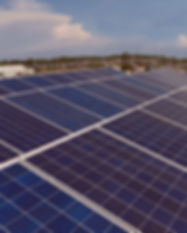 fotovoltaica-web.jpg
