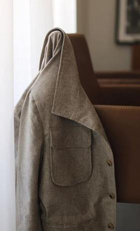 field jacket.JPG
