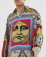 mens shirts 3.jpg