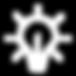 ICONOGRAFIA landing solarbat-17.png