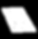 ICONOGRAFIA landing solarbat-18.png