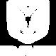 http___pluspng.com_img-png_auto-ram-logo
