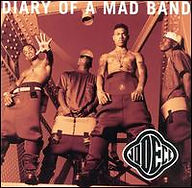 Diary_of_a_Mad_Band.jpg