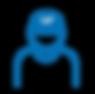 ICONOGRAFIA 8 RAZONES-26.png