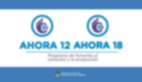 AHORA-12.png