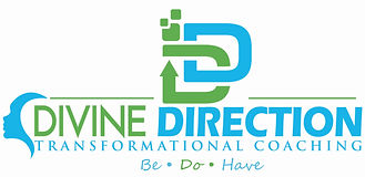 LOGO-DIVINE DIRECTION TC.jpg