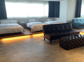 8F寝室.jpg