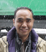 Austindo Perdana Director