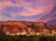 sandia-sunset.jpg