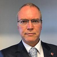 Profile Picture Dynamundo.jpg