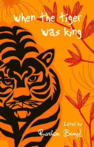 When The Tiger Was King