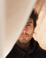 Portrait--4.jpg