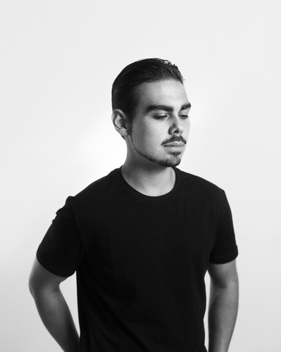 Portrait-02-6.jpg