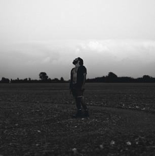Portrait-0135.jpg