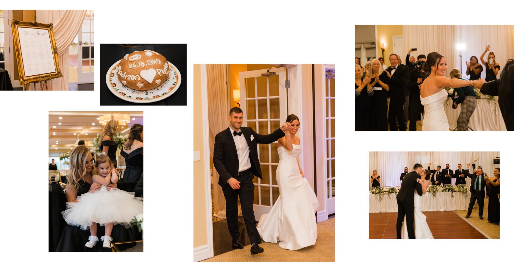 Zieba Wedding Album Final20.jpg