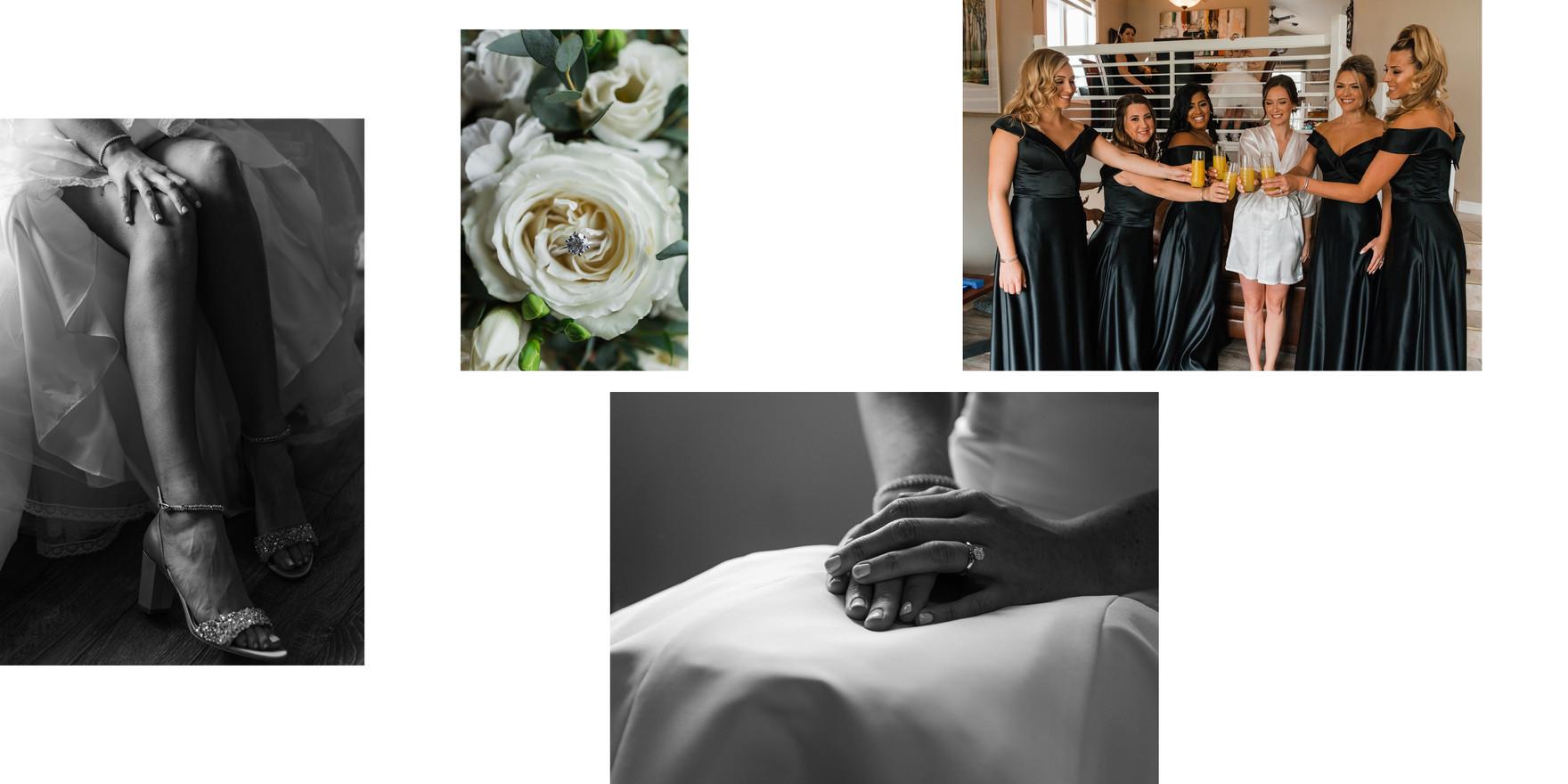 Zieba Wedding Album Final3.jpg