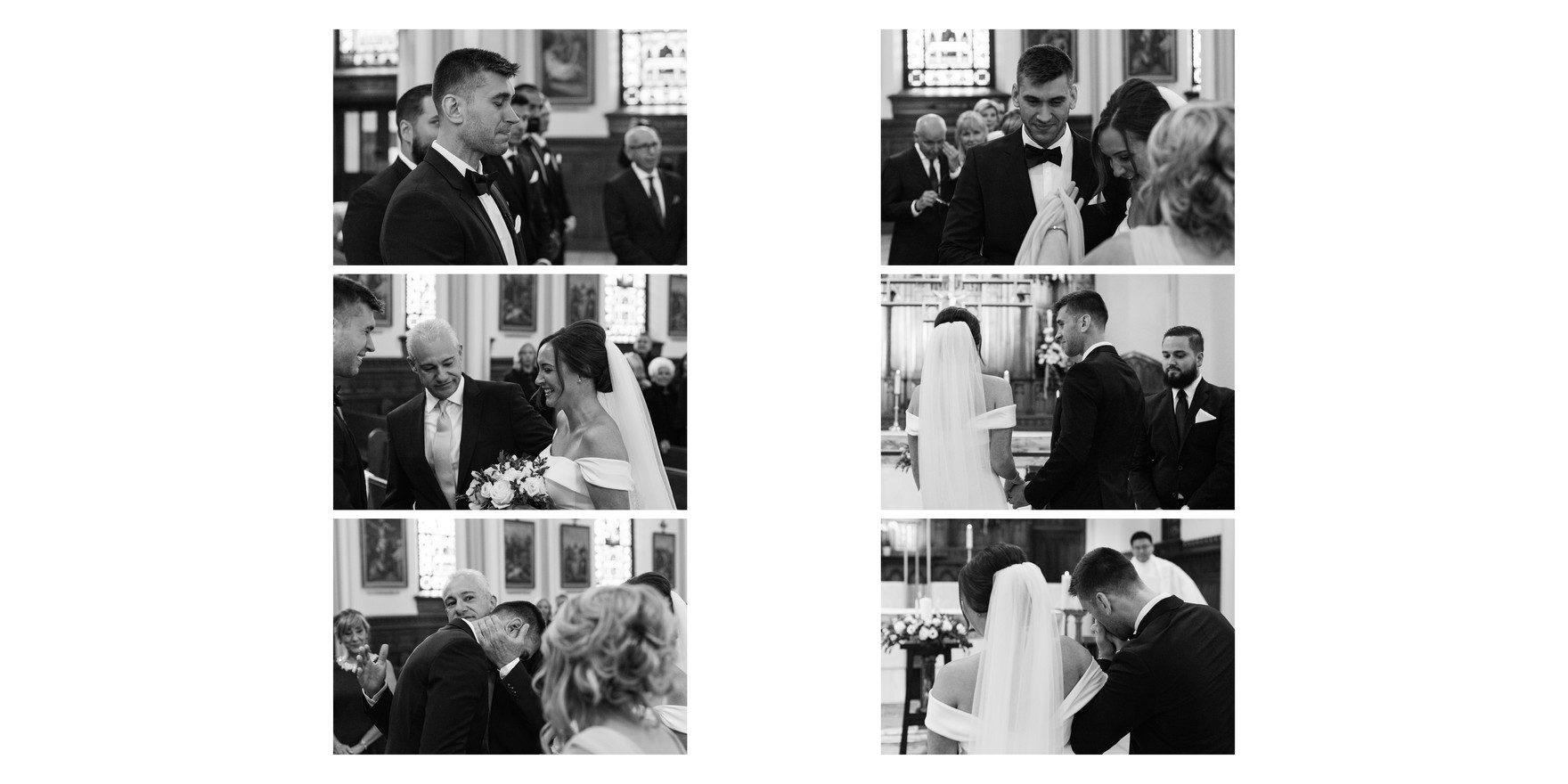 Zieba Wedding Album Final9.jpg