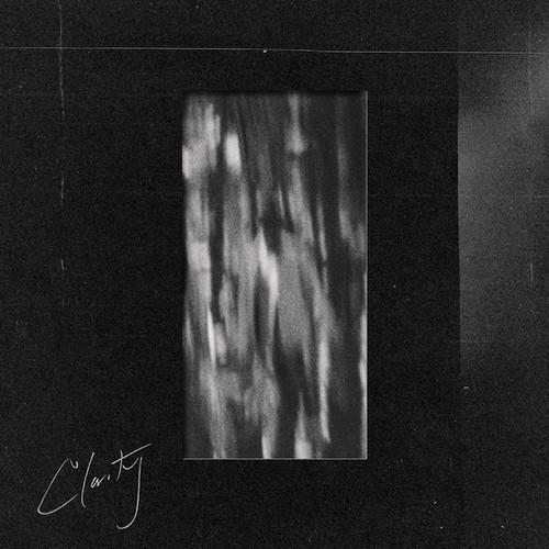 Album Art--5.jpg