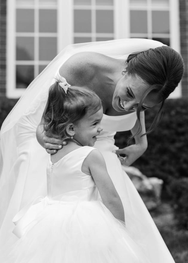 madison wedding 01.jpg