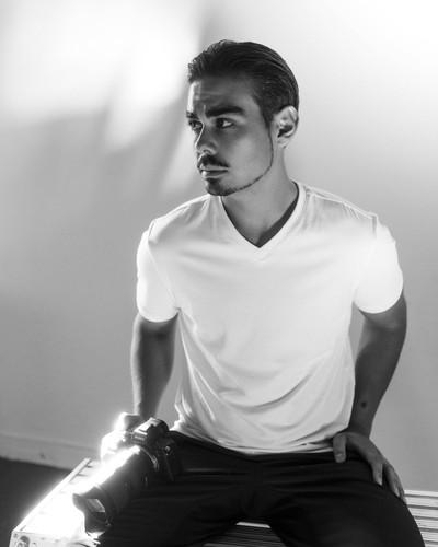 Portrait--5.jpg