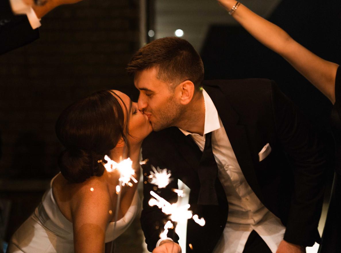 madison wedding 13.jpg