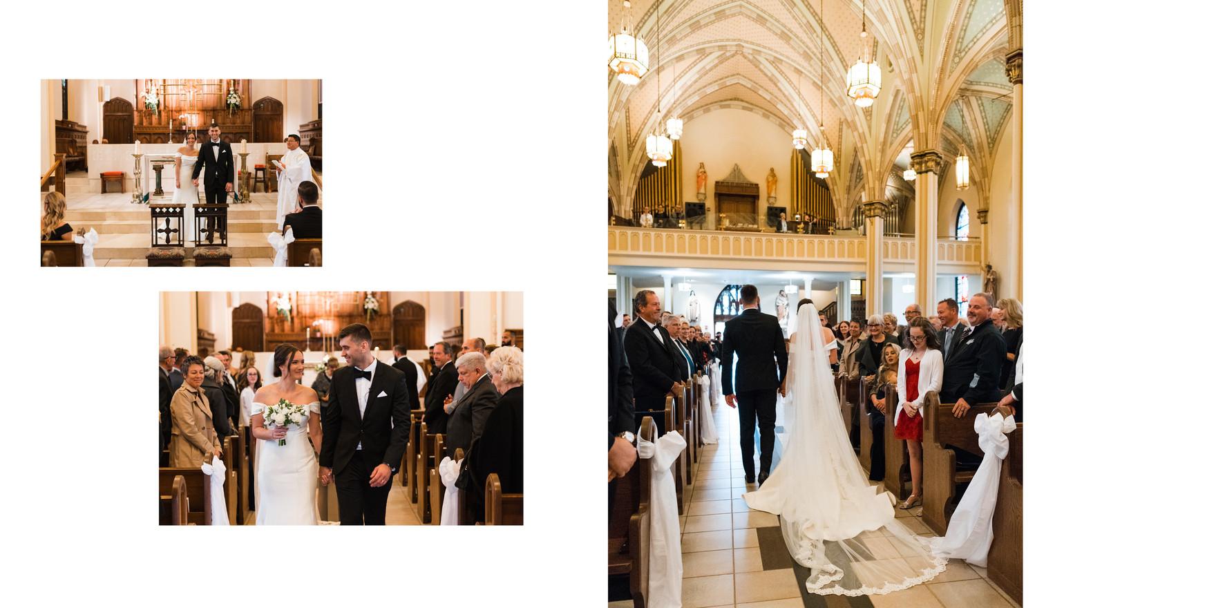Zieba Wedding Album Final14.jpg