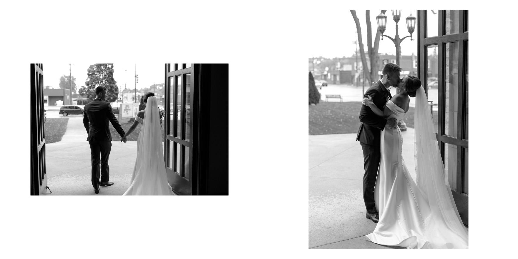 Zieba Wedding Album Final15.jpg