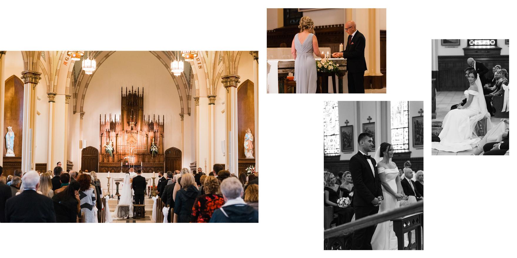 Zieba Wedding Album Final10.jpg
