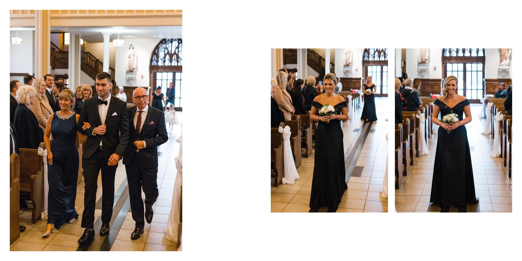Zieba Wedding Album Final7.jpg