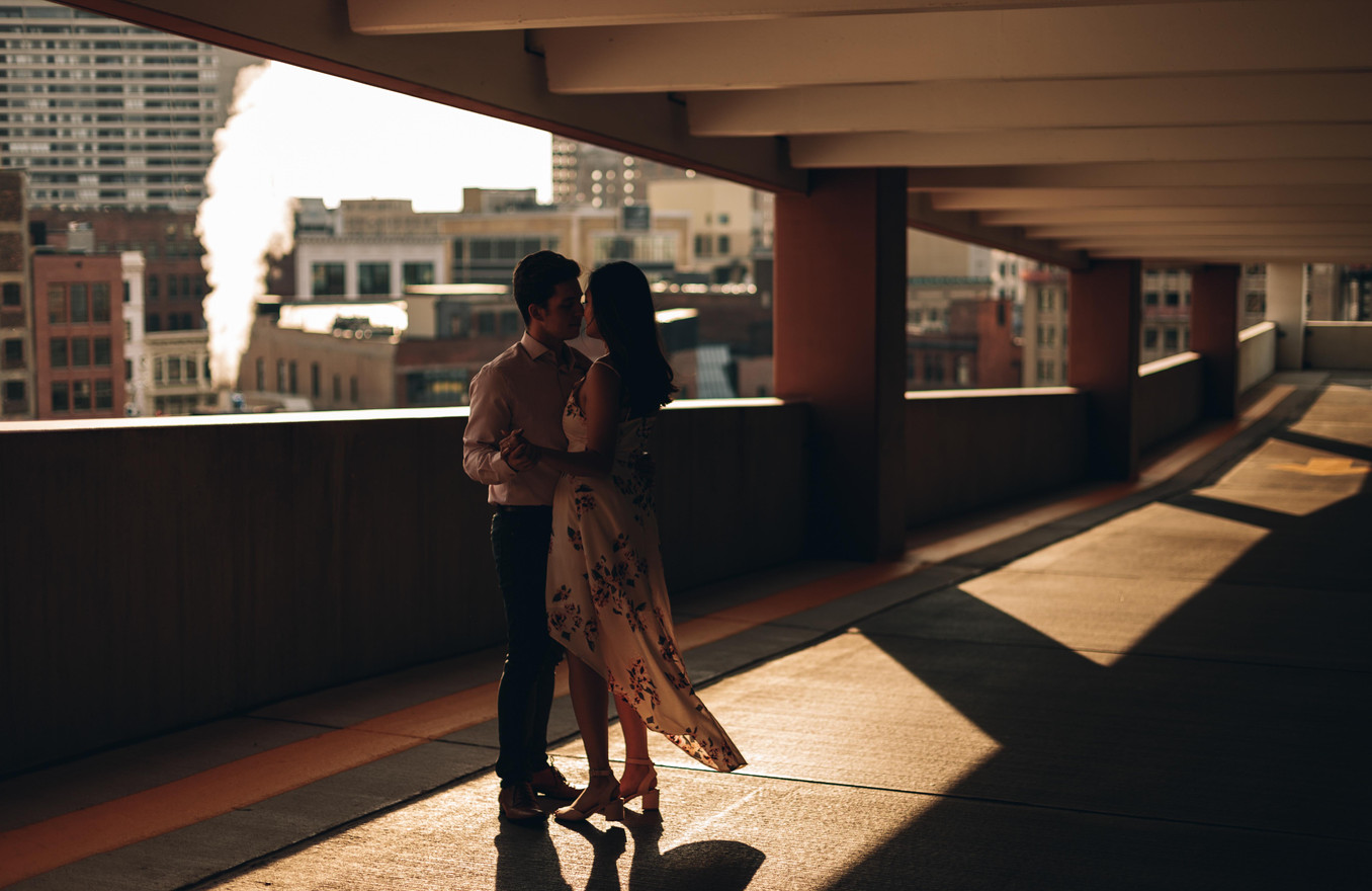 Lauren-Noah Engagement 02.jpg