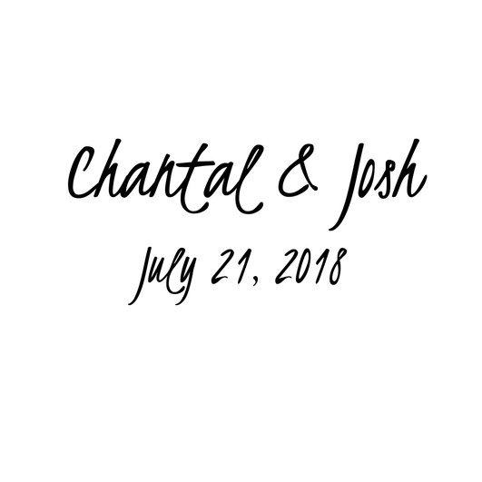 chantal-josh-album-second-draft50.jpg