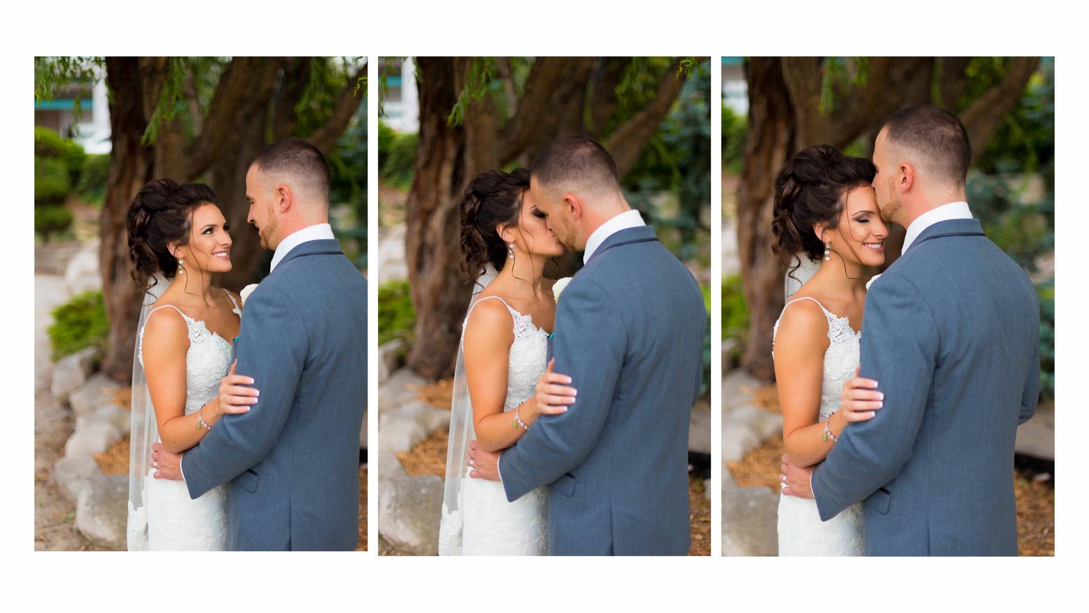 Matt & Amanda Highlights92.jpg