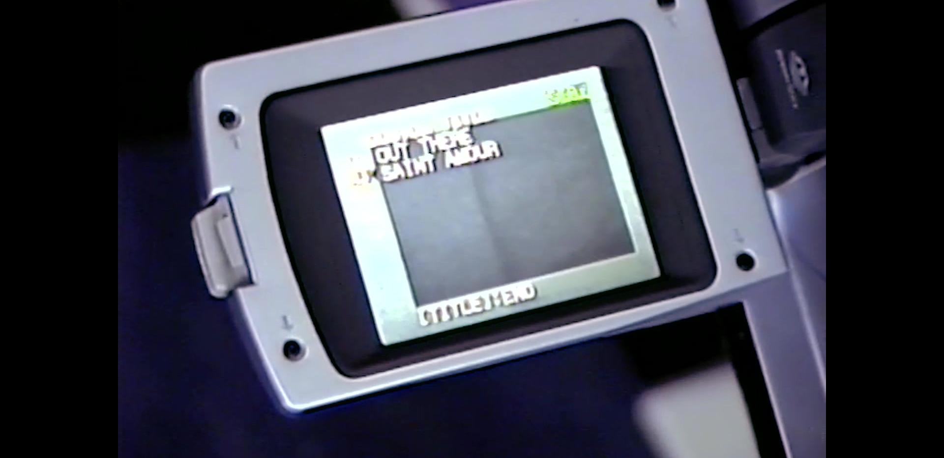IG TEASER 06 V.2.mp4