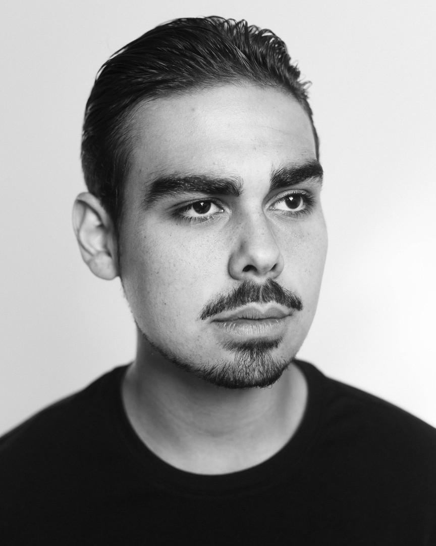 Portrait--6.jpg