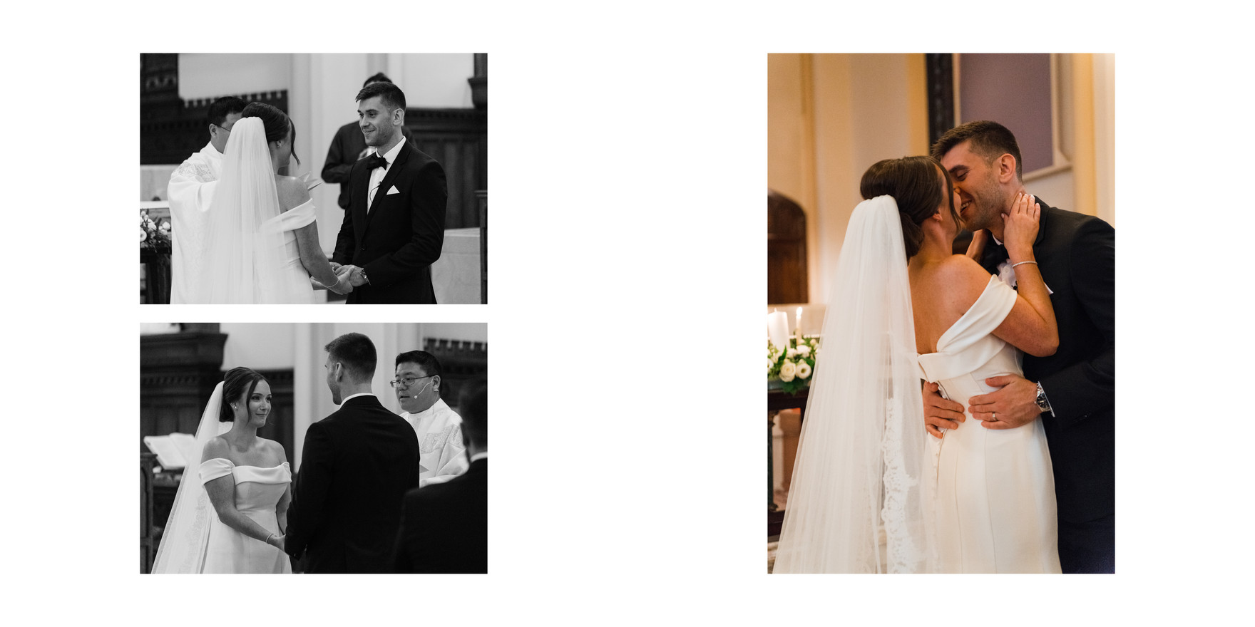 Zieba Wedding Album Final11.jpg
