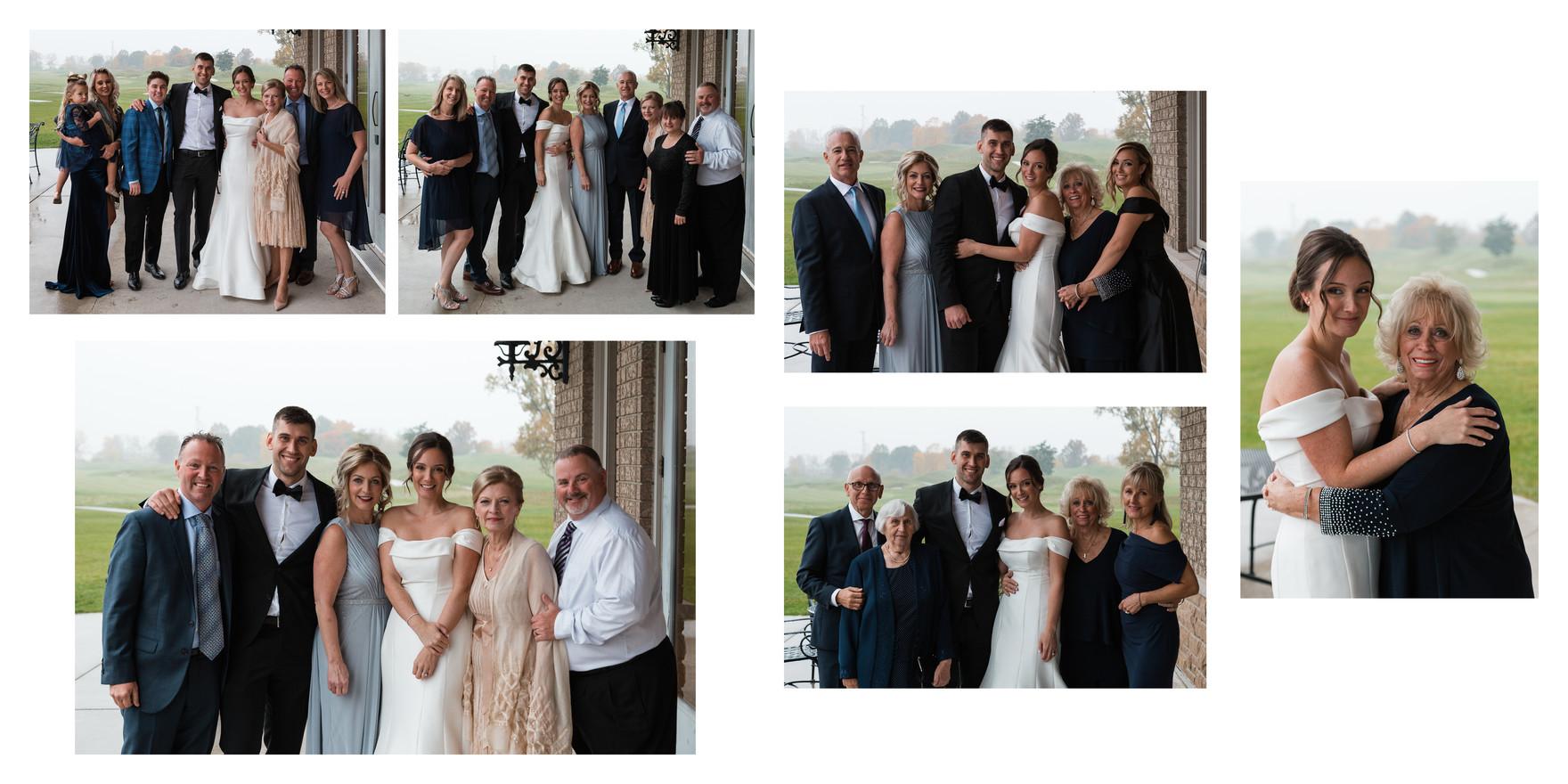 Zieba Wedding Album Final18.jpg