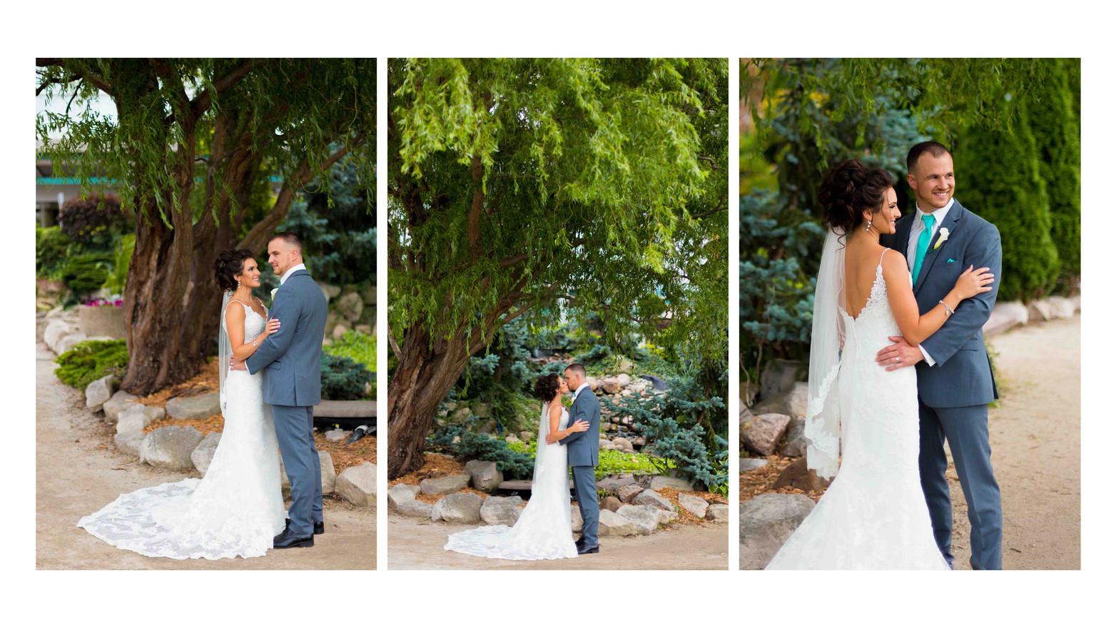 Matt & Amanda Highlights91.jpg