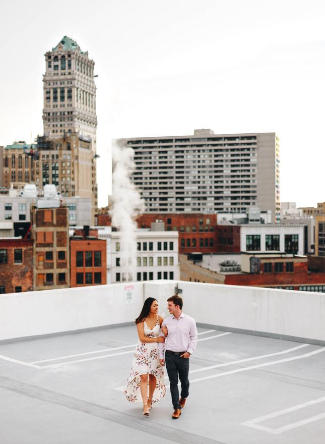Lauren-Noah Engagement 07.jpg