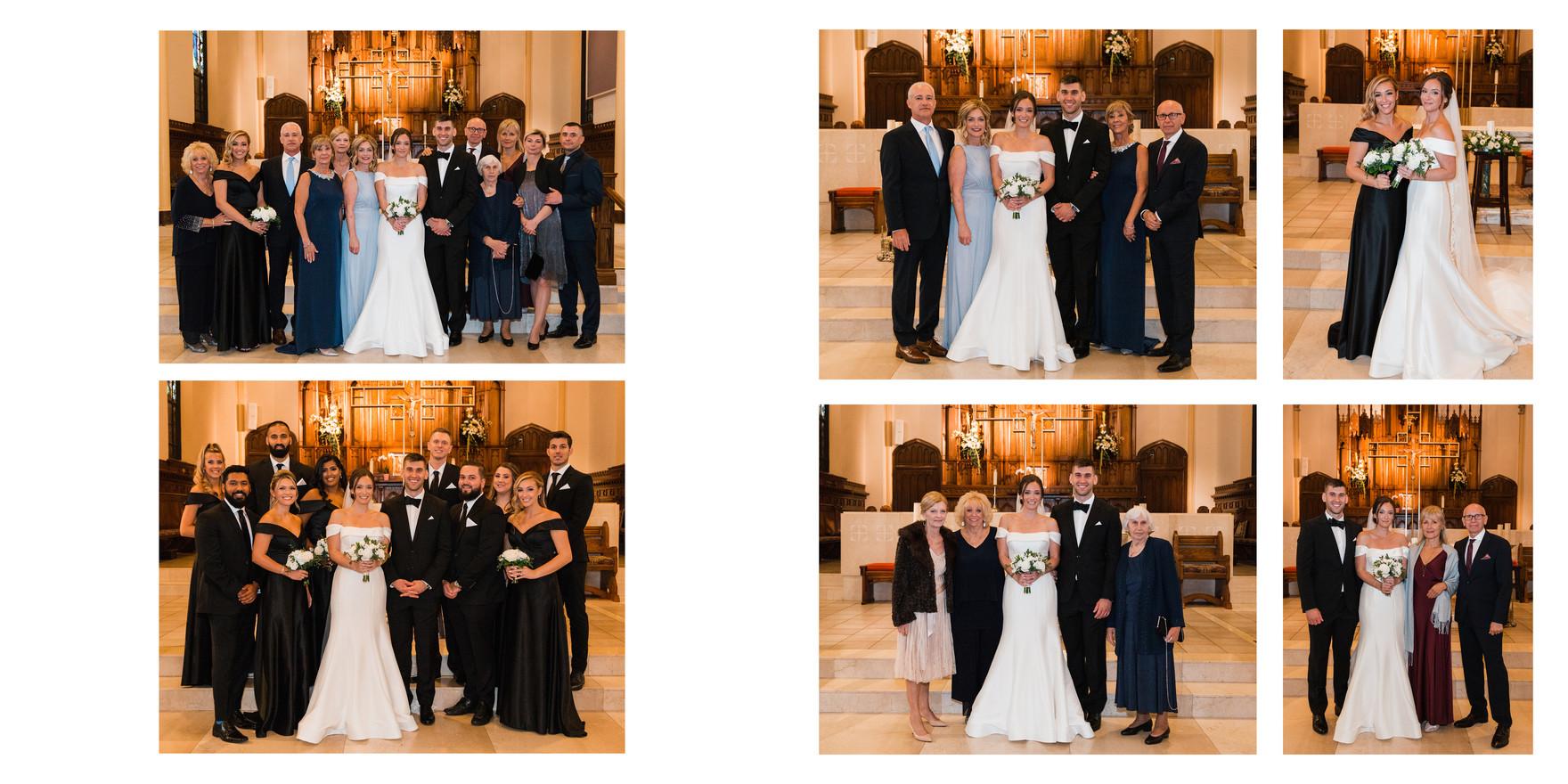 Zieba Wedding Album Final16.jpg