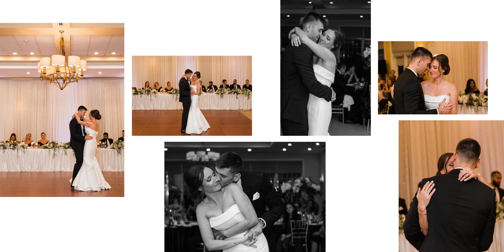 Zieba Wedding Album Final21.jpg
