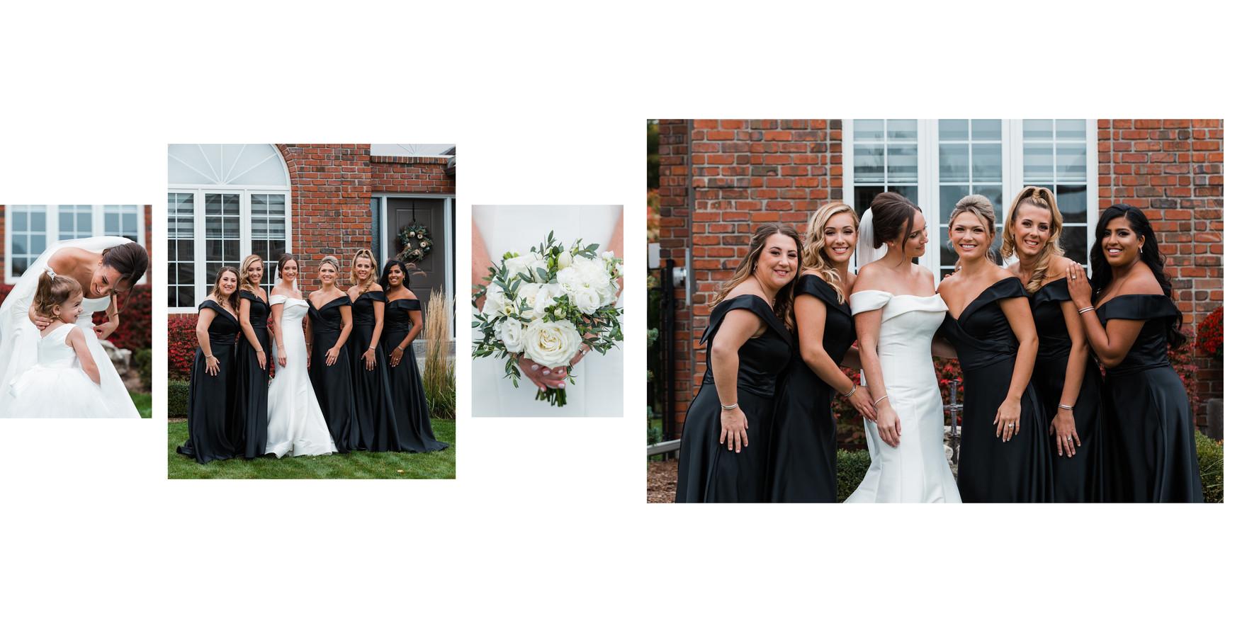 Zieba Wedding Album Final6.jpg