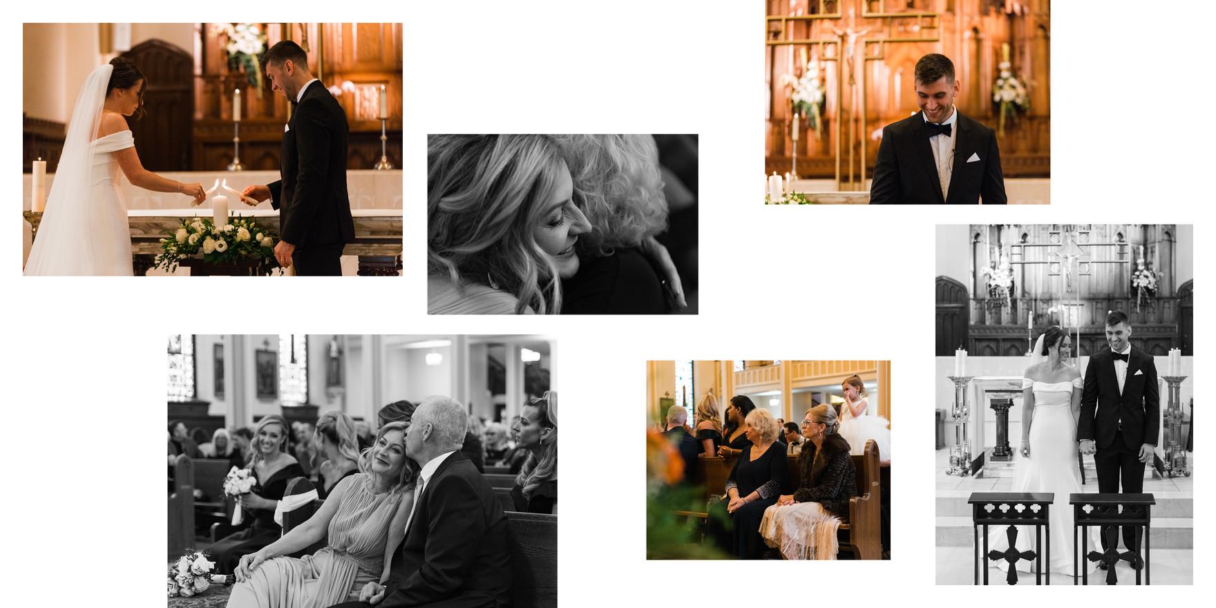 Zieba Wedding Album Final13.jpg